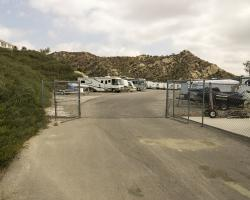 rv-parking_0003