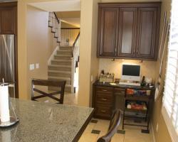 interior_1st_floor_0027