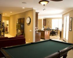 interior_1st_floor_0044