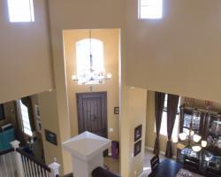 interior_2nd_floor_0005
