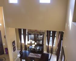 interior_2nd_floor_0007