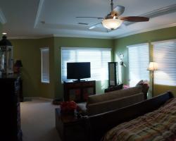 interior_2nd_floor_0033