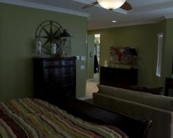 interior_2nd_floor_0038