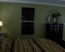 interior_2nd_floor_0039