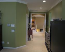 interior_2nd_floor_0042