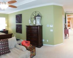 interior_2nd_floor_0044