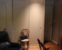 interior_0083