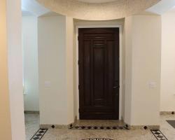 interior_downstairs_0001