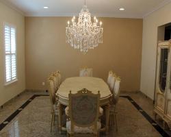 interior_downstairs_0003