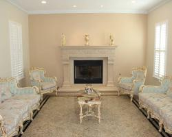 interior_downstairs_0008
