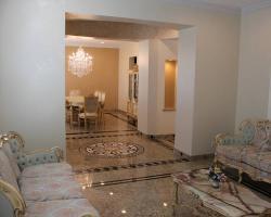 interior_downstairs_0009