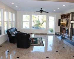 interior_downstairs_0022