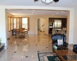 interior_downstairs_0031