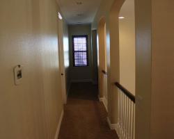 interior_upstairs_0003