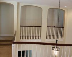 interior_upstairs_0005