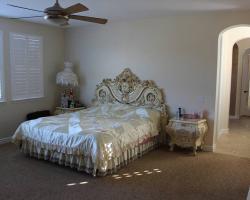 interior_upstairs_0008