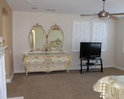 interior_upstairs_0011