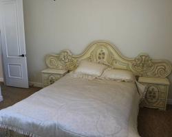 interior_upstairs_0018