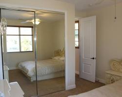interior_upstairs_0019
