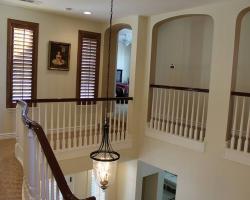 interior_upstairs_0020