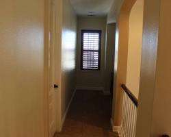interior_upstairs_0024