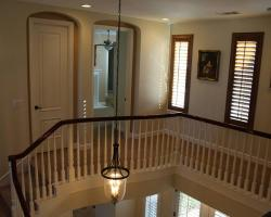 interior_upstairs_0025