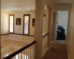 interior_upstairs_0026
