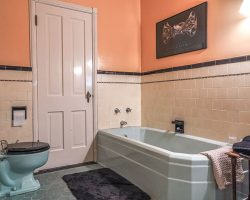 Private-Rooms_009