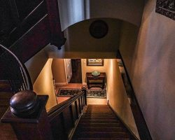 Private-Rooms_010