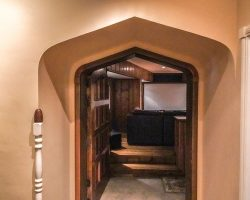 Private-Rooms_013