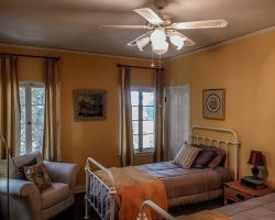 Private-Rooms_016