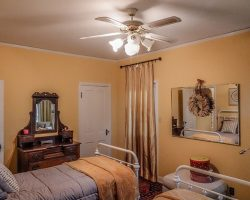 Private-Rooms_018