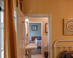 Private-Rooms_019