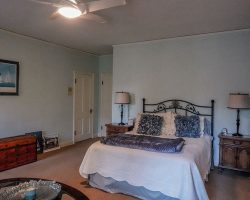 Private-Rooms_023