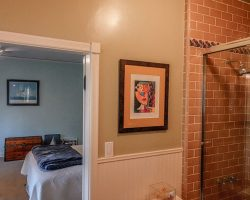 Private-Rooms_025