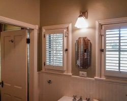 Private-Rooms_026