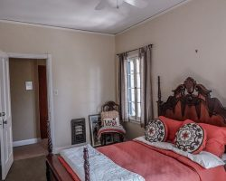 Private-Rooms_027