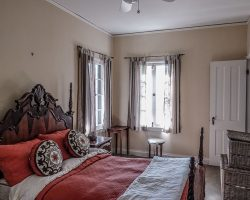 Private-Rooms_028