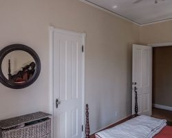 Private-Rooms_030