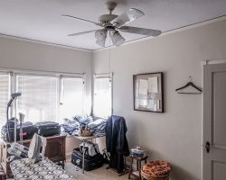 Private-Rooms_033