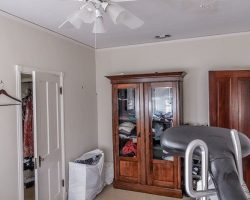Private-Rooms_034