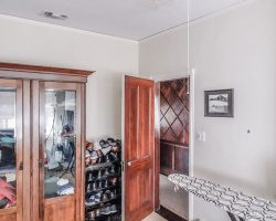 Private-Rooms_035