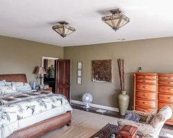 Private-Rooms_037