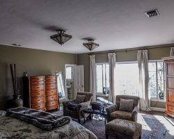 Private-Rooms_038
