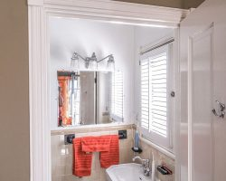Private-Rooms_040