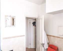 Private-Rooms_041