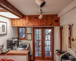 Private-Rooms_015