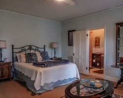 Private-Rooms_022