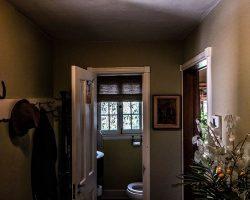 Social_Rooms_014