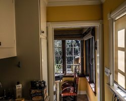 Social_Rooms_029